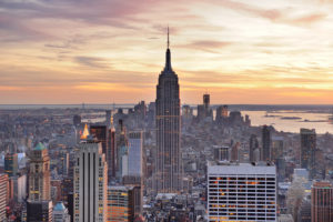 new-york-xs