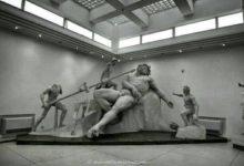 Un museo Nazionale a due passi dal mare di Sperlonga