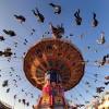 Oktoberfest, la festa più famosa della Baviera