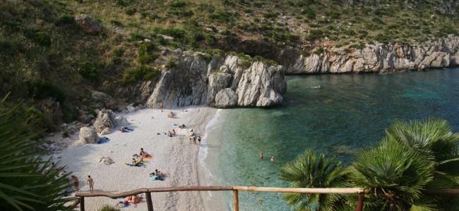 Le top 15 spiagge italiane secondo Skyscanner