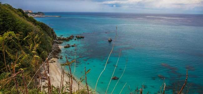 Le 15 spiagge più belle d'Italia per il 2018 secondo Skyscanner
