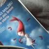 Un libro che si legge a ritmo di Bird'n'roll