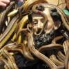 Cocullo e le serpi