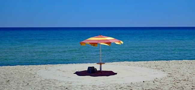 Il mare più bello d'Italia, 368 le bandiere blu nel 2018