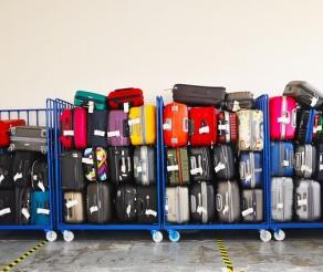 Bagagli smarriti: la tecnologia italiana conquista oltre 2.000 aeroporti nel mondo