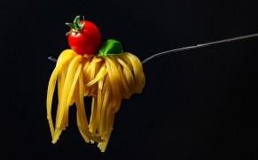 Il 25 ottobre, giornata internazionale della pasta