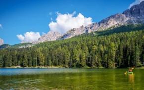 LE 15 SPIAGGE PIÙ BELLE D'ITALIA DEL 2019, SECONDO SKYSCANNER